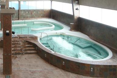 spa_oxigenante_AquaE_2000_Guadalajara