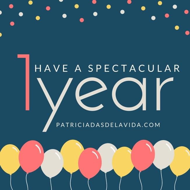happy new year in patriciadas