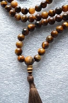 Instrumento de oración