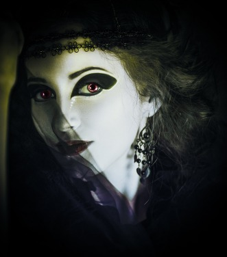 woman-vampiro-patriciadasdelavida