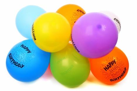 globos-cumpleanos