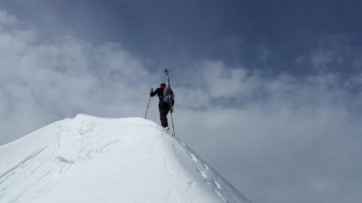 backcountry-skiiing-patriciadasdelavida