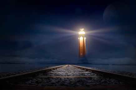 lighthouse-patriciadasdelavida