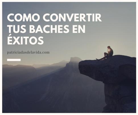 comoconvertirtusbachesenexitos_patriciadasdelavida